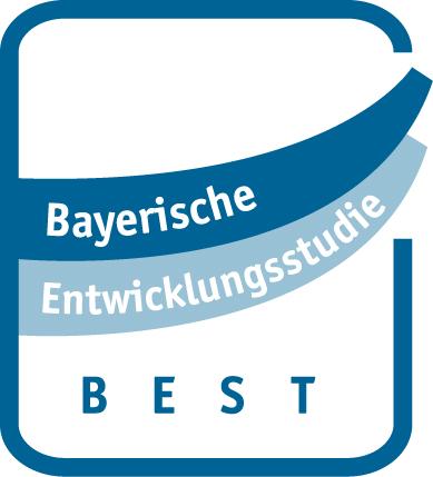 Bayerische Entwicklungsstudie